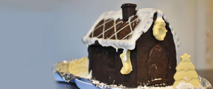 LPCM-maison chocolat