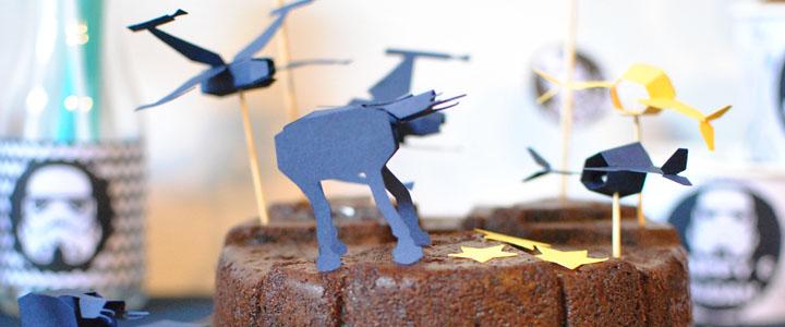 Lespetitschatsmots-anniversaire-6ans-star wars-1a
