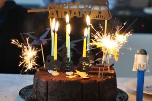 Lespetitschatsmots-anniversaire-6ans-star wars-8