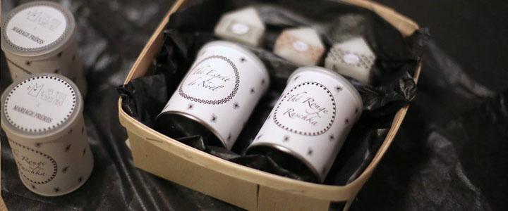Lespetitschatsmots-cadeau-noel-1-1