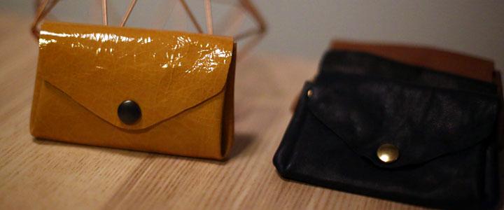 Lespetitschatsmots-cadeau-noel-portemonnaie-1
