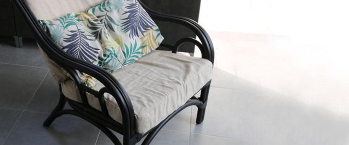 LPCM-fauteuil rotin1